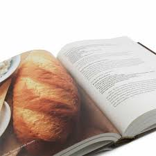Nie samym chlebem człowiek żyje ...